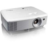 Máy chiếu cho hội trường vừa và lớn độ sáng (4000as - và gt 5000as) Optoma X400