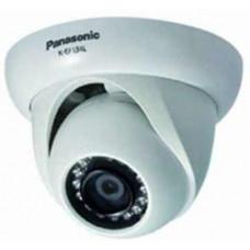 Camera Ip E-Series Panasonic K-Ef134L02