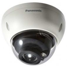 Camera Ip E-Series 2Megapixel Panasonic K-Ef234L01