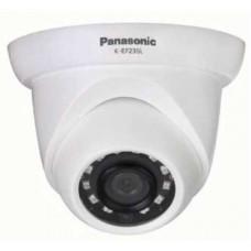 Camera Ip E-Series 2Megapixel Panasonic K-Ef235L03E