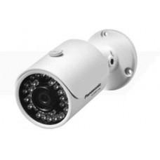 Camera Ip E-Series Panasonic K-Ew114L03