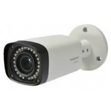 Camera Ip E-Series 2Megapixel Panasonic K-Ew214L01