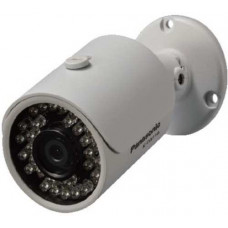 Camera Ip E-Series 2Megapixel Panasonic K-Ew214L03