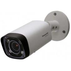 Camera Ip E-Series 2Megapixel Panasonic K-Ew215L01E