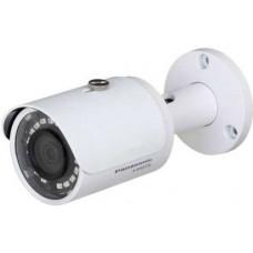 Camera Ip E-Series 2Megapixel Panasonic K-Ew215L03E