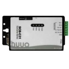 Hộp kết nối I/O thiết bị Panasonic SCB-C31A-US (EU/ AU/ UK/ JP)