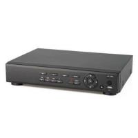 Đầu Ghi Hình Analog Xplus Panasonic 8 Kênh Sp-Dr08
