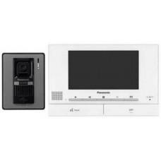 Chuông cửa có màn hình màu Panasonic VL-SV71VN