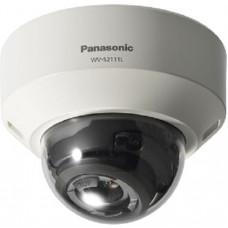 Camera quan sát PANASONIC WV-S2111L