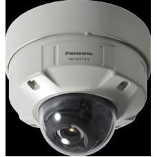 Camera quan sát PANASONIC WV-S2531LN