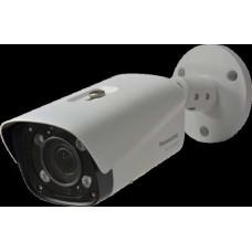 Camera Ip V-Series 2Megapixel Panasonic Wv-V1330L1