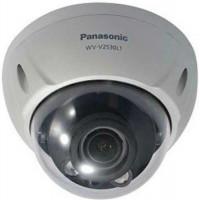Camera Ip V-Series 2Megapixel Panasonic Wv-V2530Lk