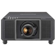 Máy chiếu Laser công nghệ 3chip DLP Panasonic PT-RQ22K