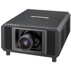 Máy chiếu Laser 4K+ công nghệ 3chip DLP Panasonic PT-RQ32KE