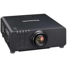 Máy chiếu Laser công nghệ 1chip DLP Panasonic PT-RW620BA