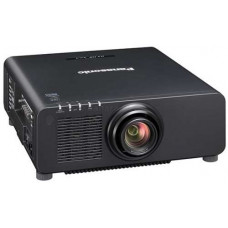 Máy chiếu Laser công nghệ 1chip DLP Panasonic PT-RX110BA