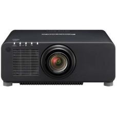 Máy chiếu Laser công nghệ 1chip DLP Panasonic PT-RZ120BA