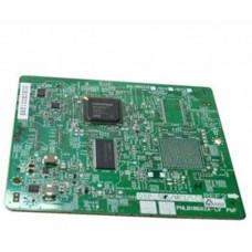 Card DSP-S Panasonic KX-NS0110X