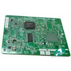 Card DSP-M Panasonic KX-NS0111X