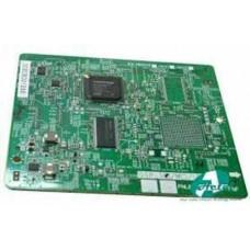 Card DSP-L Panasonic KX-NS0112X