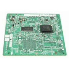 Card DSP KX-NS5110