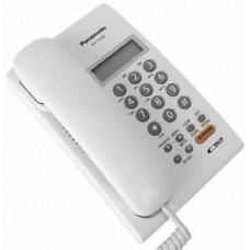 Điện thoại hữu tuyến Panasonic KX-T7705