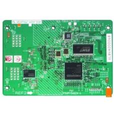 Card DSP 16 kênh KX-TDE0110