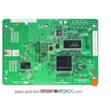 Card DSP 64 kênh KX-TDE0111