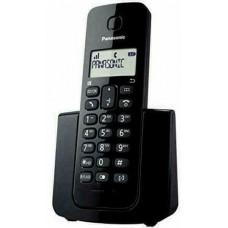 Điện thoại hữu tuyến Panasonic KX-TGB110
