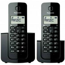 Điện thoại hữu tuyến Panasonic KX-TGB112