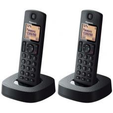 Điện thoại hữu tuyến Panasonic KX-TGC312