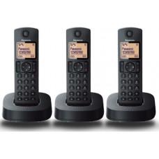Điện thoại hữu tuyến Panasonic KX-TGC313