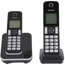 Điện thoại hữu tuyến Panasonic KX-TGD312