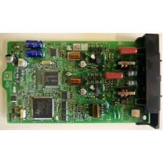 Card cho KX-TVM50 KX-TVM502