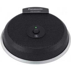Micro hội nghị truyền hình Digital Microphone Panasonic KX-VCA001X