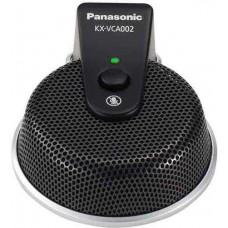 Analogue Microphone Panasonic KX-VCA002X
