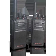 Bộ đàm Alv BODAM-3G hàng nhập khẩu