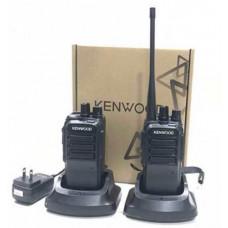 Bộ đàm Kenwood TK-NX300 hàng nhập khẩu
