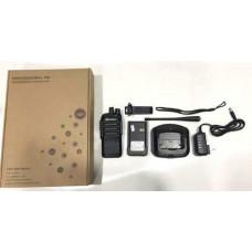 Bộ đàm Motorola VX4600 hàng nhập khẩu