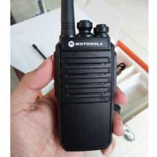 Bộ đàm Motorola XIR-C1650 hàng nhập khẩu