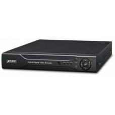 Đầu ghi hiệu Planet 8 kênh Hybrid DVR HDVR-830