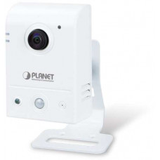 Camera quan sát hiệu Planet Fish-Eye Panoramic IP camera ICA-W8100