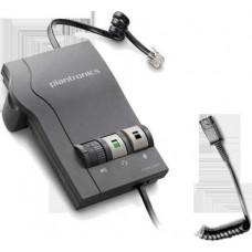 Tai nghe điện thoại Plantronics AMP M22 ( 43596-64 )