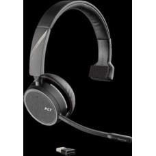 Tai nghe điện thoại Plantronics B4210 USB-A ( 211317-01 )