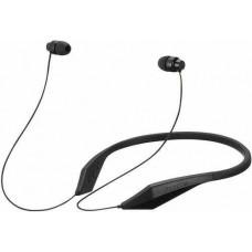 Tai nghe Plantronics Backbeat 105,Headset,Black,Ww 206861-01