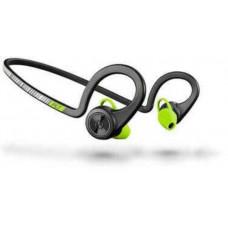 Tai nghe Plantronics Backbeat Fit/R,Headset,Apme,Black Core 206005-08