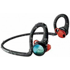 Tai nghe Plantronics Backbeat Fit 2100 , Black , Ww 212200-99