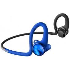 Tai nghe Plantronics Backbeat Fit 2100,Blue,Ww 212202-99