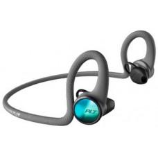 Tai nghe Plantronics Backbeat Fit 2100,Grey,Ww 212201-99