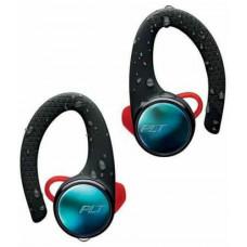 Tai nghe Plantronics Backbeat Fit 3100,Headset,Black,Ww 211855-99